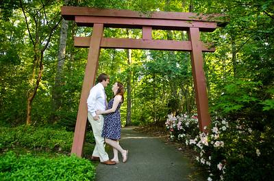 Melanie and Jeff Engaged-24