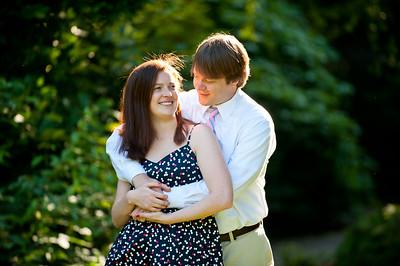 Melanie and Jeff Engaged-18
