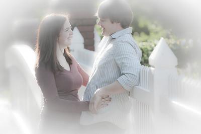 Melanie and Jeff Engaged-50-2