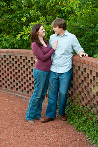 Melanie and Jeff Engaged-41