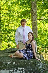 Melanie and Jeff Engaged-28