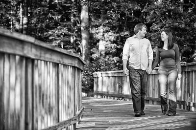 Melanie and Jeff Engaged-85-Edit