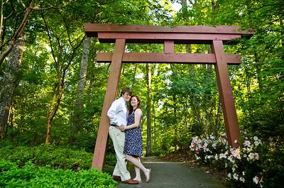 Melanie and Jeff Engaged-25