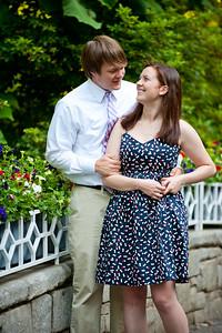 Melanie and Jeff Engaged-11