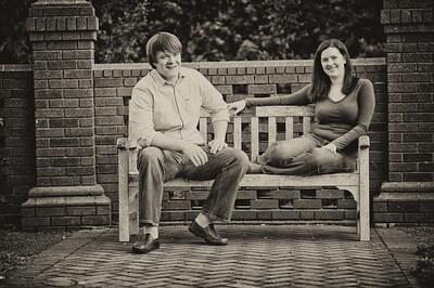 Melanie and Jeff Engaged-47-Edit