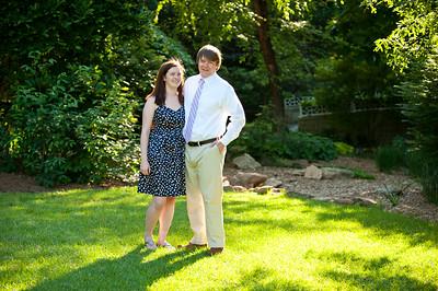 Melanie and Jeff Engaged-20