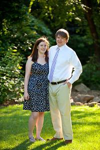 Melanie and Jeff Engaged-19