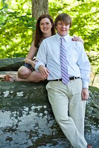 Melanie and Jeff Engaged-35