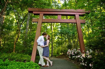 Melanie and Jeff Engaged-26