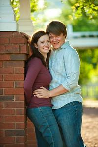 Melanie and Jeff Engaged-71