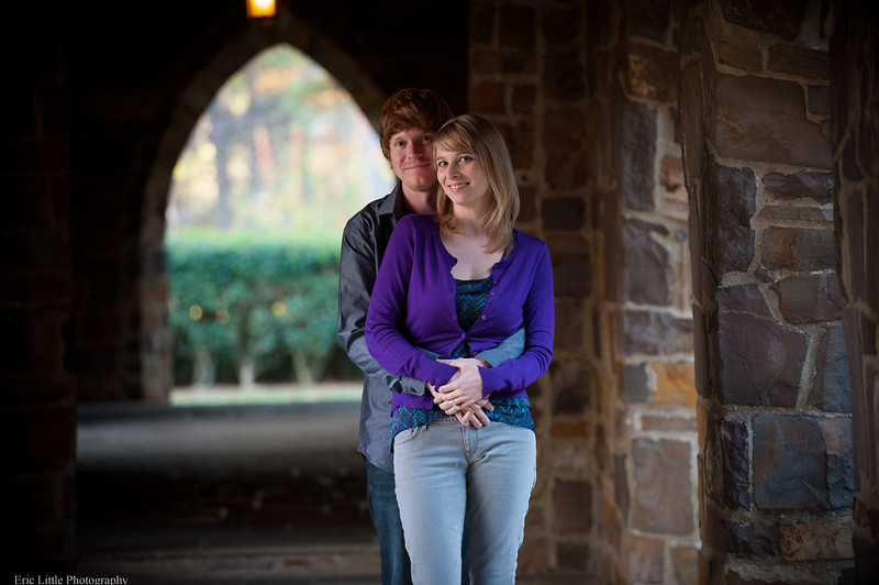 Melissa and Kevin Engaged-6-2