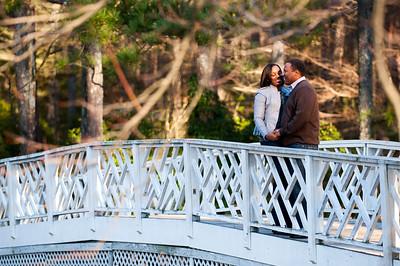 Monica and Lorenzo Engaged-47