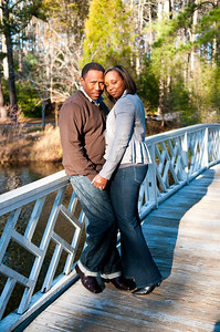 Monica and Lorenzo Engaged-37