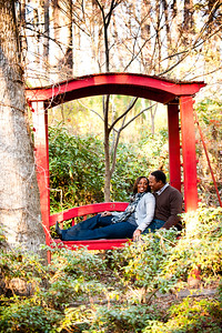 Monica and Lorenzo Engaged-53