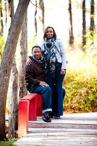 Monica and Lorenzo Engaged-48