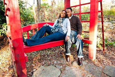 Monica and Lorenzo Engaged-55