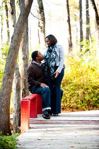 Monica and Lorenzo Engaged-49