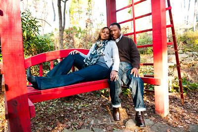 Monica and Lorenzo Engaged-56
