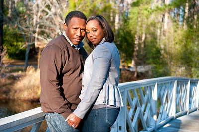 Monica and Lorenzo Engaged-38