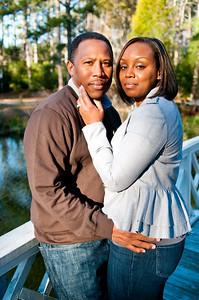 Monica and Lorenzo Engaged-42