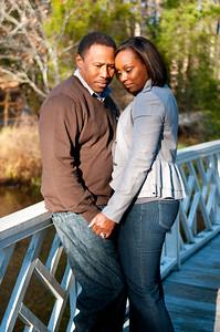 Monica and Lorenzo Engaged-35