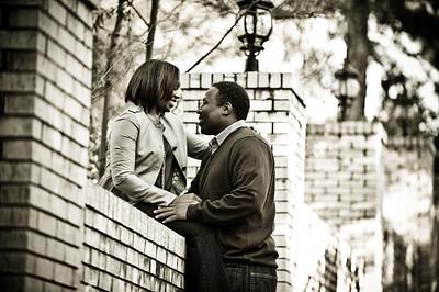 Monica and Lorenzo Engaged-22-2