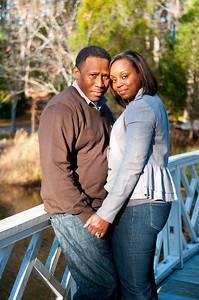 Monica and Lorenzo Engaged-36