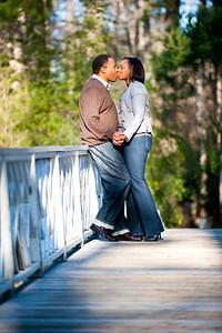 Monica and Lorenzo Engaged-32