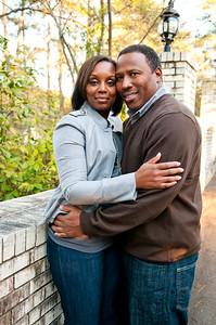 Monica and Lorenzo Engaged-24
