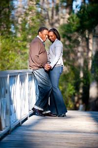 Monica and Lorenzo Engaged-33
