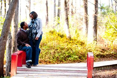 Monica and Lorenzo Engaged-50