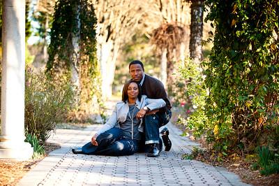 Monica and Lorenzo Engaged-16