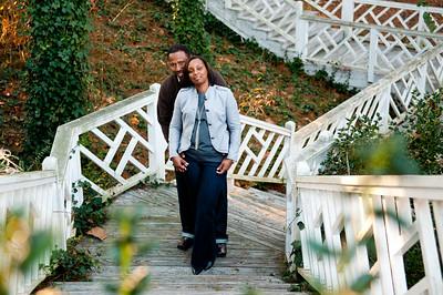 Monica and Lorenzo Engaged-20