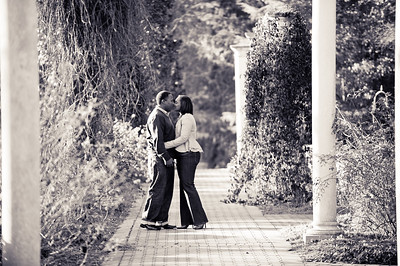 Monica and Lorenzo Engaged-12-2
