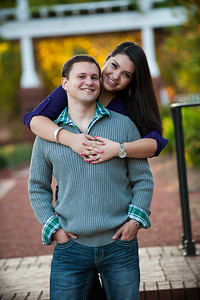 Paola and Ken Engaged-23