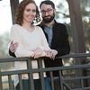 Jennifer and Ryan Engage-19