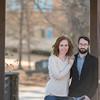 Jennifer and Ryan Engage-7