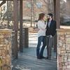 Jennifer and Ryan Engage-10