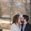 Jennifer and Ryan Engage-14
