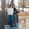 Jennifer and Ryan Engage-29