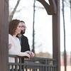 Jennifer and Ryan Engage-16
