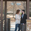 Jennifer and Ryan Engage-9