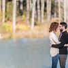 Jennifer and Ryan Engage-42