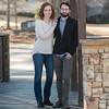 Jennifer and Ryan Engage-5