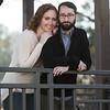 Jennifer and Ryan Engage-21