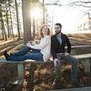 Jennifer and Ryan Engage-57