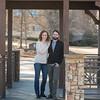 Jennifer and Ryan Engage-6