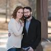 Jennifer and Ryan Engage-12