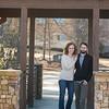 Jennifer and Ryan Engage-8