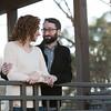 Jennifer and Ryan Engage-18